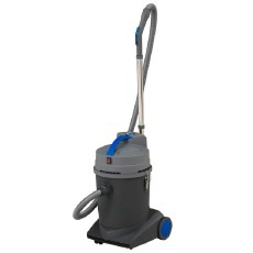 Hire a IW35 35L Wet & Dry Vacuum Cleaner from Cleaning Machines for Hire UK