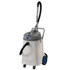 Hire a IW80 80L Wet & Dry Vacuum Cleaner from Cleaning Machines for Hire UK