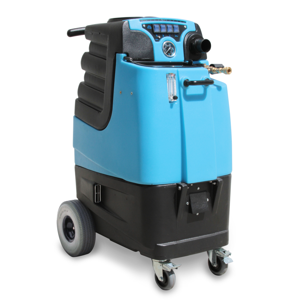 Hire A Mytee Speedster Ltd12 Carpet Cleaning Machine