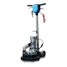 Hire a Mytee T-Rex Rotary Extractor