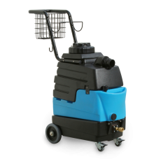Hire a Mytee Lite 2 Upholstery Cleaning Machine