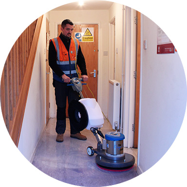 Pricing and Terms | Cleaning Machines for Hire UK