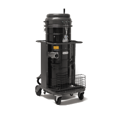 Hire a Rapier 100WD Industrial Vacuum Cleaner